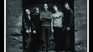 Matchbox Twenty - 3AM (Studio Version)