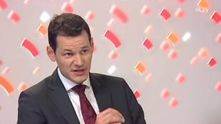 Pardonnez-moi - L'interview de Pierre Maudet