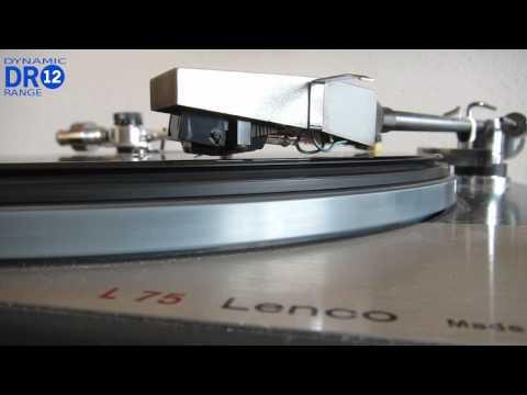 Dewa Budjana | Kalingga (Vinyl)