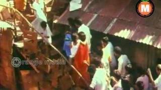 Dalapathi Telugu Movie Part -10 || Rajinikanth,Mammootty,Arvind Swamy,Jaishankar