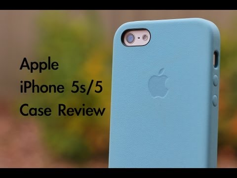 apple-iphone-5s-case-review