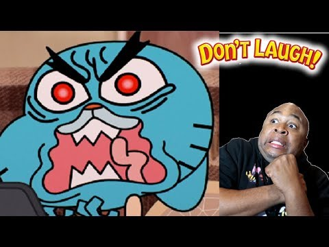 try-not-to-laugh-challenge-best-of-the-amazing-world-of-gumball-#31
