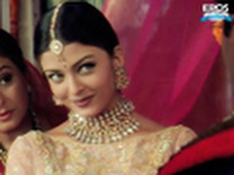 Scene from the movie | Hum Dil De Chuke Sanam