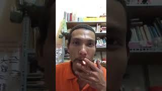 Cách Vượt Qua Tháng 7 Cô Hồn-nhớ CHIA SẼ VIDEO cho mọi người cùng vượt qua tháng 7 nhé