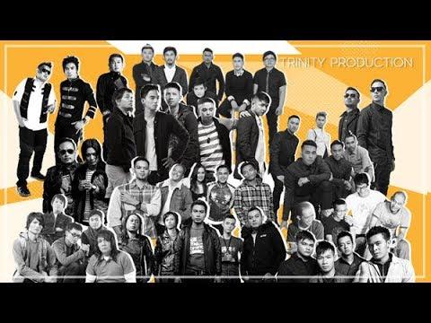 Kumpulan Band Terbaik 2000an    Kompilasi