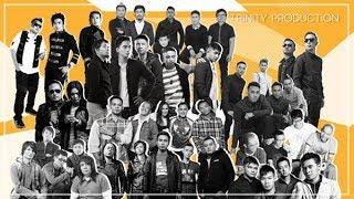 Kumpulan Band Terbaik 2000an  | Kompilasi
