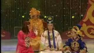 Dạy học bằng nhạc cổ truyền VN - Công Lý, Tự Long, Xuân Bắc, Quốc Khánh