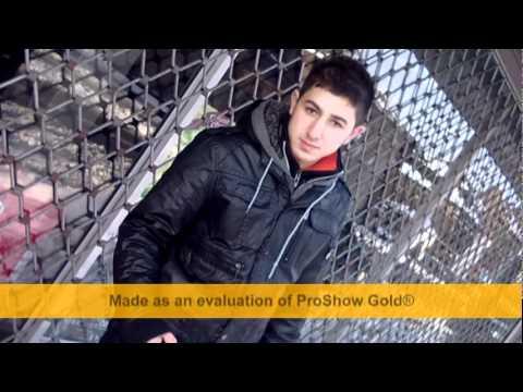 Kurdis Halay 2011 RAMO NEW