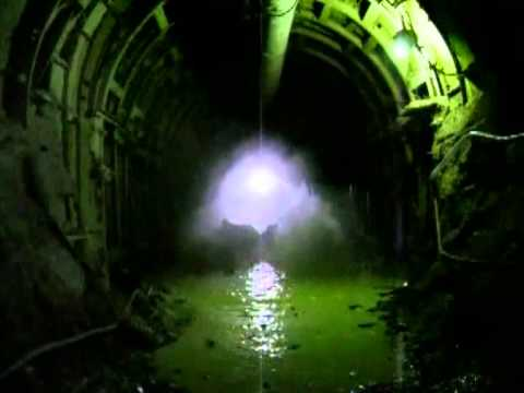 Face Tunneling.wmv