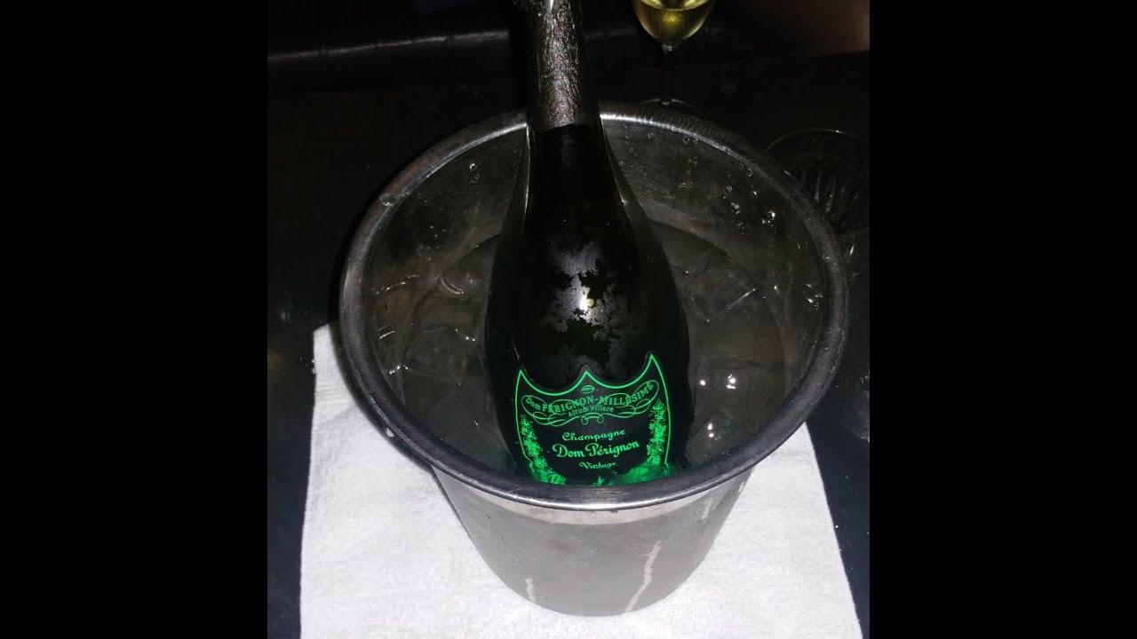 Большой выбор алкоголя, включая шампанское dom perignon vintage. Вы найдете в магазинах сети «ароматный мир». Выгодные акции. Подтвержденное качество. Купить купить в 1 клик. Дом периньон винтаж. Производитель: moet & chandon. Брют белое. Пино нуар, шардоне. Подробнее. В наличии.