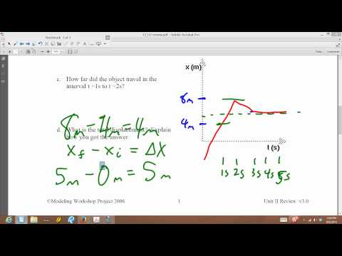 2014 09 10 solutions to exam review for constant velocity