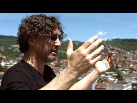 Reactivate Sarajevo Film
