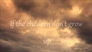 Wake Up -Arcade Fire [Lyrics HD]