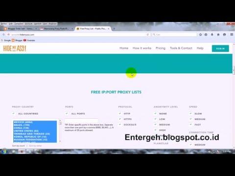 memasang-proxy-pada-idm-untuk-download-|-entergeh