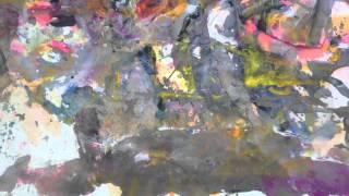 名著朗読,「地球の歩き方」,イスラエル,ガリラヤ湖ティベリア,中東聖地めぐり,
