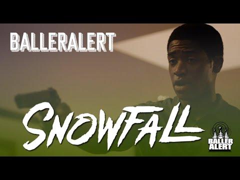 Download SNOWFALL Season 3, Episode 6