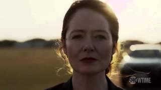 Родина  Homeland.5 сезон.4 серия.Промо (2015) [HD].mp4