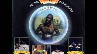 Bernie Worrell - Insurance Man for the Funk