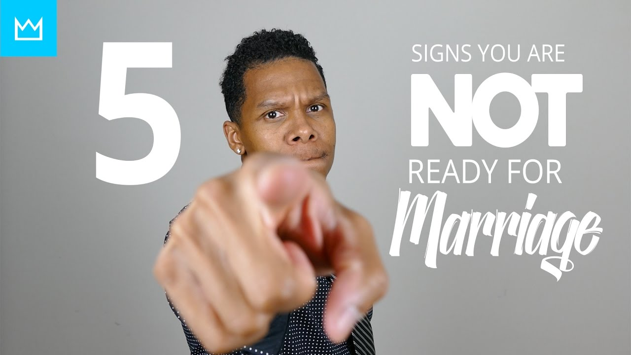 Watch Signs You Are Ready to Have a Baby video