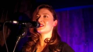 Rachel D'Arcy [Live Sessions Season III - 4of13]