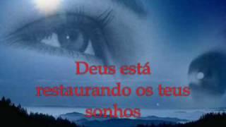 Ludmila Ferber - Os Sonhos de Deus thumbnail