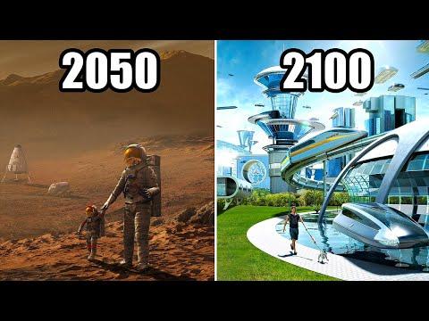 भविष्य की ये घटनाएँ आप अपने जीवन में एक बार देख पाएंगे   Strange Astronomical Events in Future