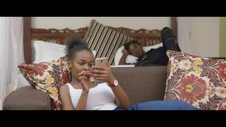 MADINI CLASSIC - TAWIRE (Official Music Video)[SMS SKIZA 9045968 TO 811]