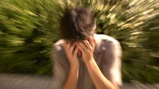 TEST Descubre tus poderes psiquicos con este test de la INTUICION