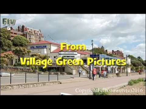 Village green Pictures