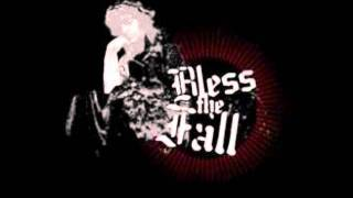 Blessthefall - Wait for Tomorrow (Black Rose Dying EP Version) 2005