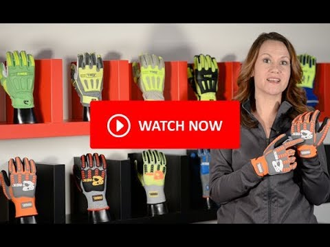 understanding-the-new-ansi/isea-138-impact-glove-standard