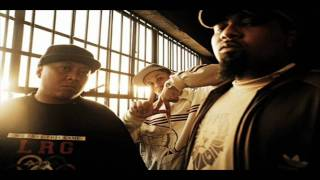 Dilated Peoples kindness for weakness