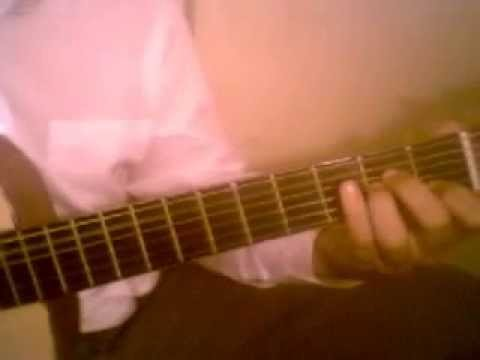 yngwie malmsteen - Trilogy suite Op5 complete acoustic part