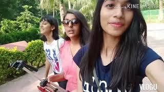 Sun temple vlog/Gwalior/travel vloggers