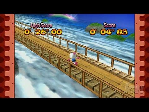 Bomberman (USA) ISO PSP ISOs