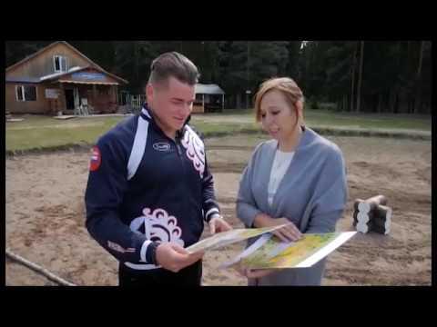 Павел Валенчук, депутат Кировской городской Думы, пояснил, почему обратился в полицию