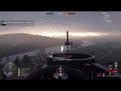 BF1 WAR ATROCITIES