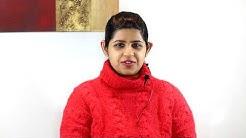 MSc Software Engineering - University of Limerick, Ireland - Monica from India