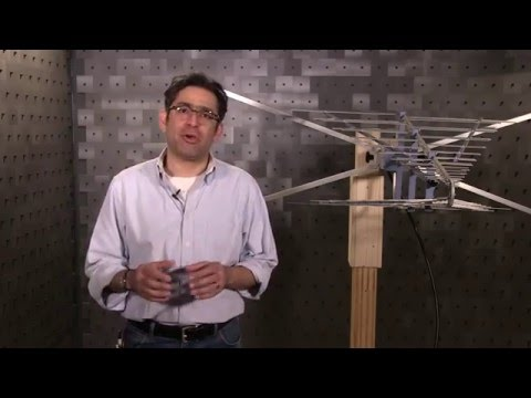 Introduction to EMC Testing (Part 1/4)