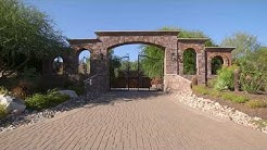 12802 E. GOLD DUST AVE, Scottsdale, AZ 85259 |  RLSIR Private Client Group
