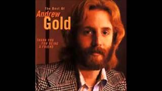 Andrew Gold   Do Wah Diddy