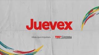 Juevex