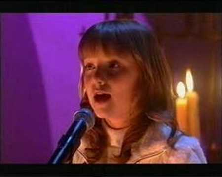 Angelis - Angels On Blue Peter