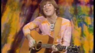 "John Sebastian ""Rainbows All Over Your Blues"" + More"