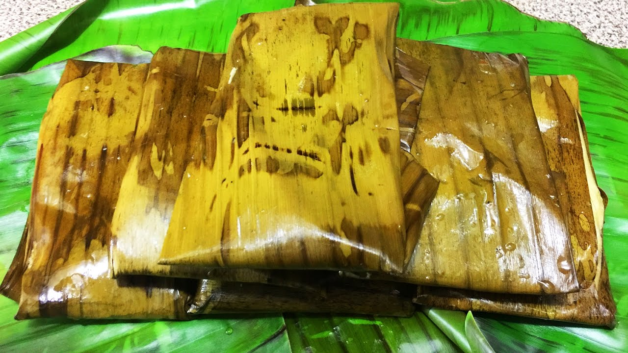 Image result for yucatan-tamales