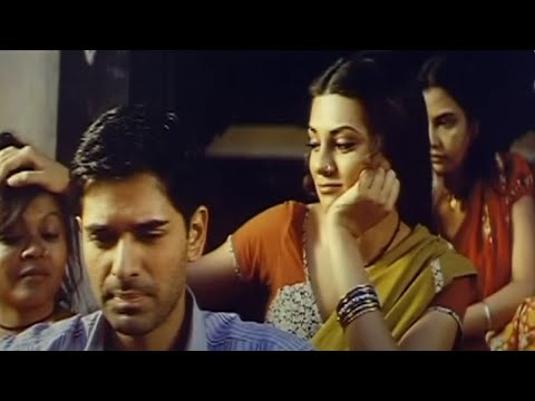 Tamil New  2015 Full Movies  # Peru Sandhya Thozhil Daasi || Sushmita Sen Movies