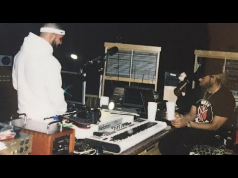 Drake Gets Exposed ??? Two New Refrence Tracks By PartyNextDoor Gets Leaked Online