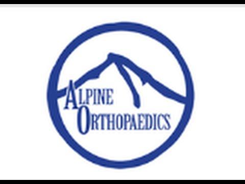 Dr. Gloria Beim M.D.Colorado Orthopedic Surgeon