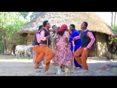 New Oromo Music TADDASAA QALBEESSA **EMMOLEE**2016