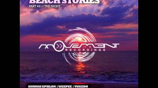 Cesar Lombardi - Everlasting (Original mix) - Movement Recordings